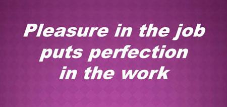 Quotes On Sustainable Business Management Amp Economics