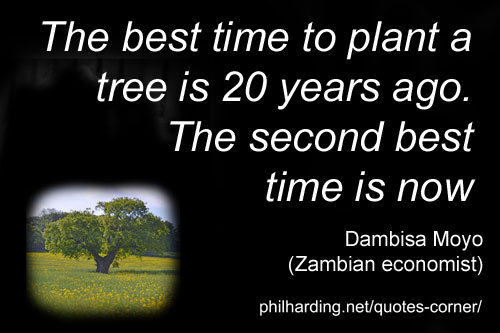 Quotes On Nature And The Natural Environment Quotes Corner
